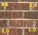 Solosnake com - ASE file 3ds max Ascii Scene Exporter description